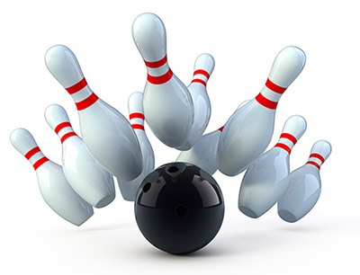 2018年第1回ボウリング大会 jbsd bowling event 2018 1 jbsd