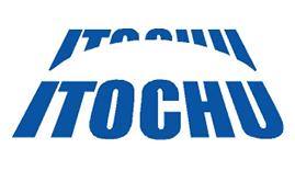 Itochu_logo